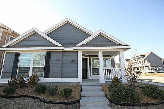 Rental Homes for Rent, ListingId:33883020, location: 1521 Carnegie Drive Aubrey 76227