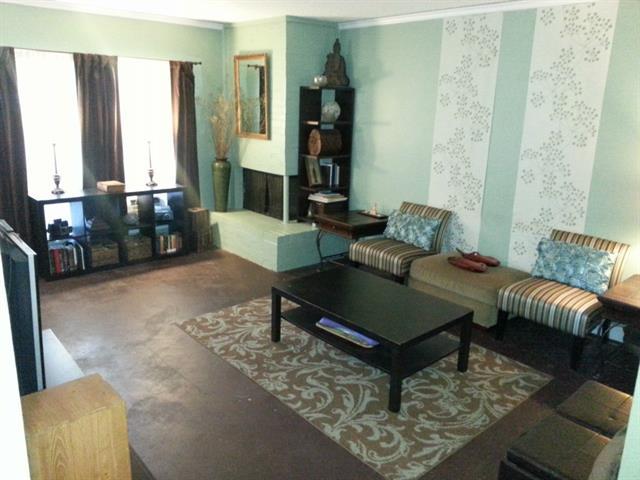 Real Estate for Sale, ListingId: 33883091, Carrollton,TX75006