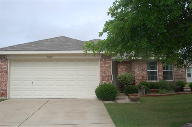 Real Estate for Sale, ListingId: 33882939, Denton,TX76207