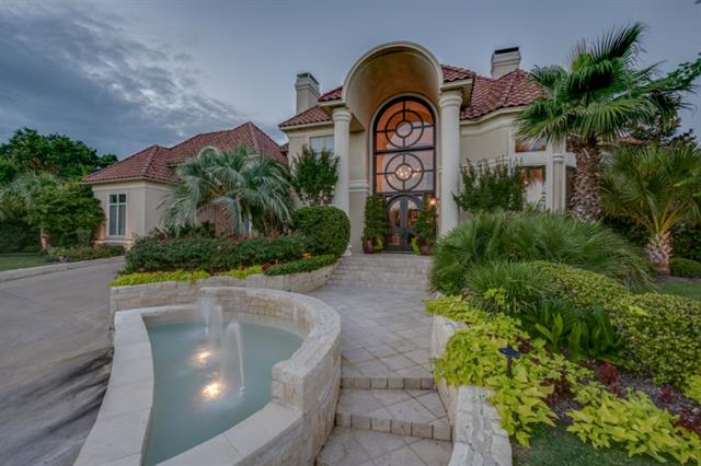 Real Estate for Sale, ListingId: 33883054, Dalworthington Gardens,TX76016
