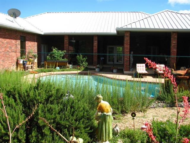 Real Estate for Sale, ListingId: 33882549, Trent,TX79561
