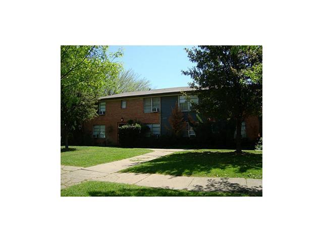 Rental Homes for Rent, ListingId:33883133, location: 4602 Swiss Avenue Dallas 75204