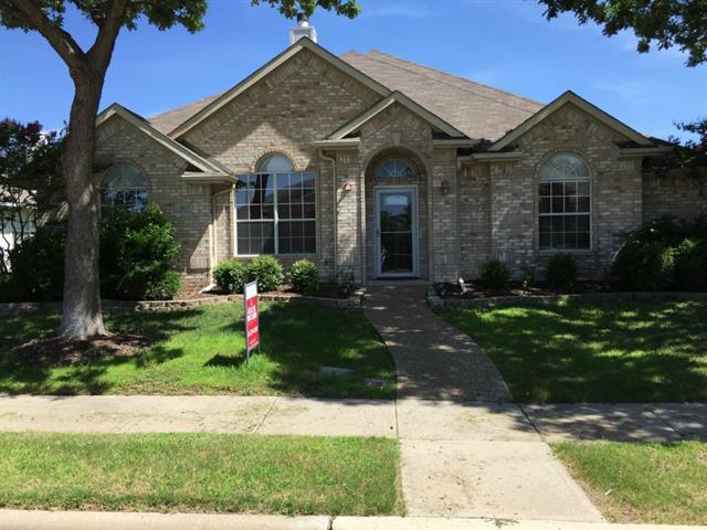 Real Estate for Sale, ListingId: 33882622, Lewisville,TX75067