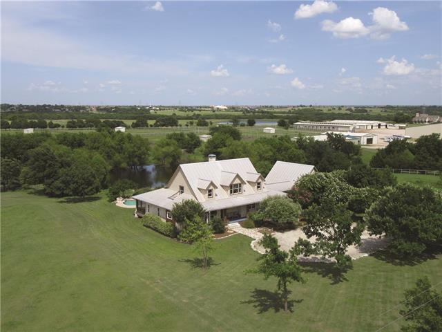 Real Estate for Sale, ListingId: 33944312, Rockwall,TX75032