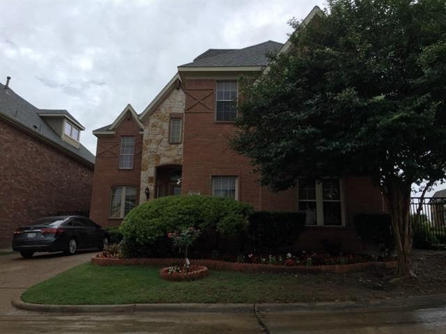 Real Estate for Sale, ListingId: 33882559, Richardson,TX75082