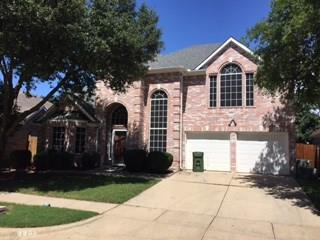Real Estate for Sale, ListingId: 33969629, Arlington,TX76018
