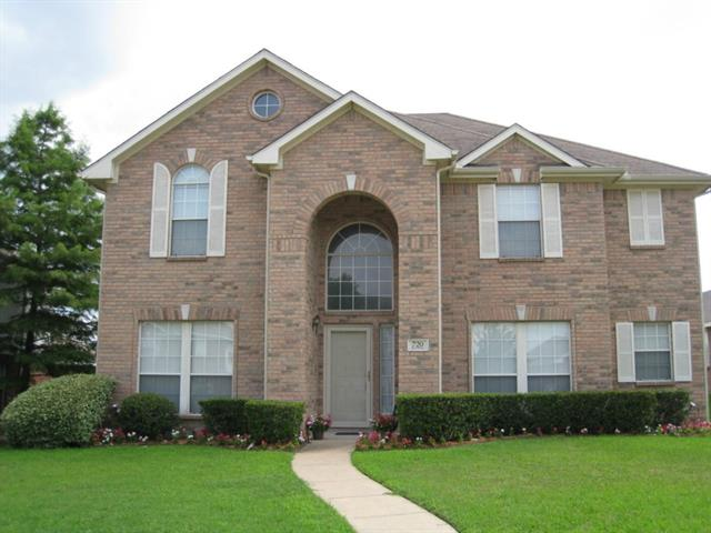 Real Estate for Sale, ListingId: 33924031, Mesquite, TX  75181