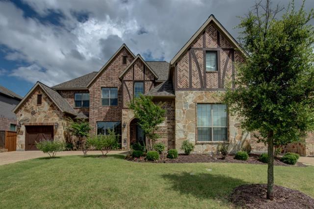 Real Estate for Sale, ListingId: 33882653, Allen,TX75013