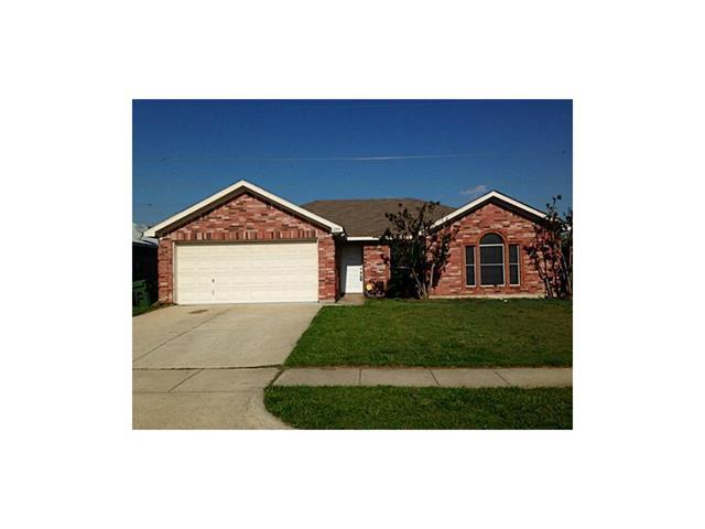 Rental Homes for Rent, ListingId:33882705, location: 6719 White Tail Lane Arlington 76002