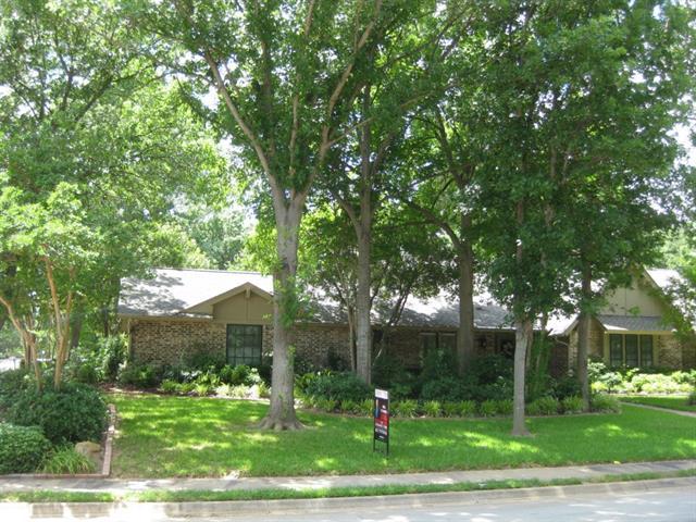 Real Estate for Sale, ListingId: 33899629, Bedford,TX76021