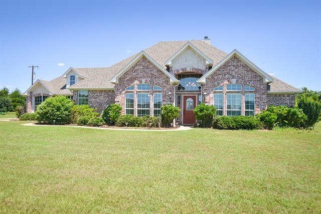 Real Estate for Sale, ListingId: 34081446, Cooper,TX75432