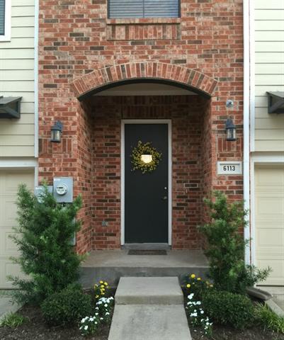 Real Estate for Sale, ListingId: 33885882, Ft Worth,TX76116