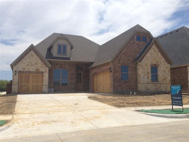 Real Estate for Sale, ListingId: 33899479, Carrollton,TX75010