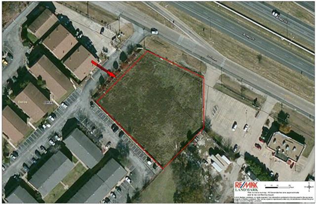 Real Estate for Sale, ListingId: 33899554, Dallas,TX75253