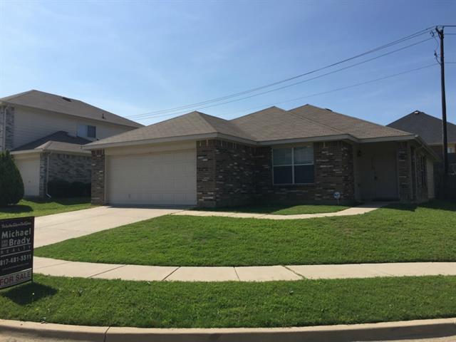 Real Estate for Sale, ListingId: 34059078, Dallas,TX75201