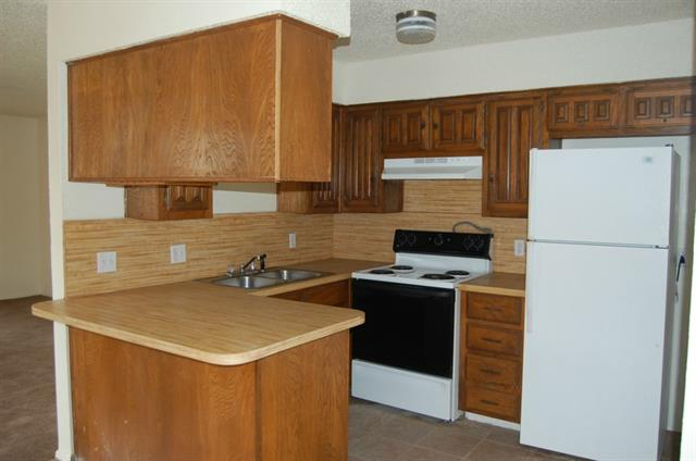 Rental Homes for Rent, ListingId:33969594, location: 400 N Jefferson Street Abilene 79603
