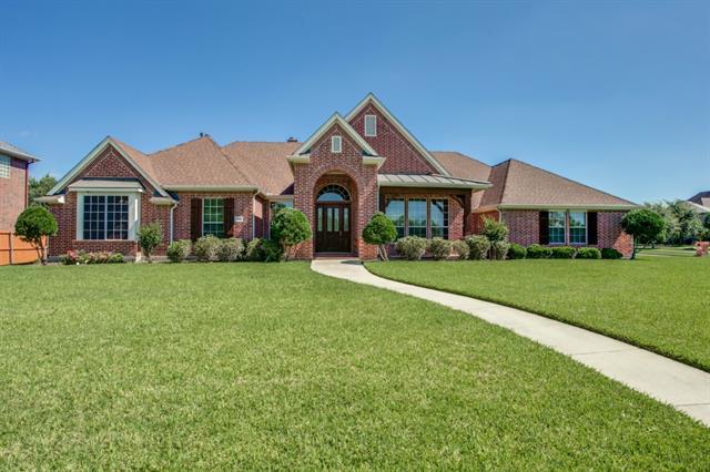 Real Estate for Sale, ListingId: 34207793, Grand Prairie,TX75050