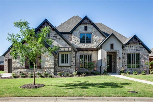 Real Estate for Sale, ListingId: 33899961, Highland Village,TX75077