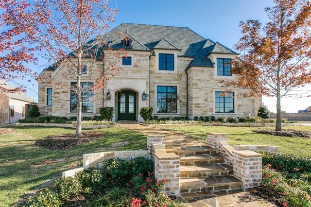 Real Estate for Sale, ListingId: 33899851, Plano,TX75024