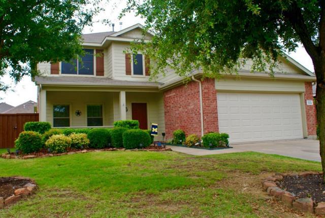 Real Estate for Sale, ListingId: 33899699, McKinney,TX75071