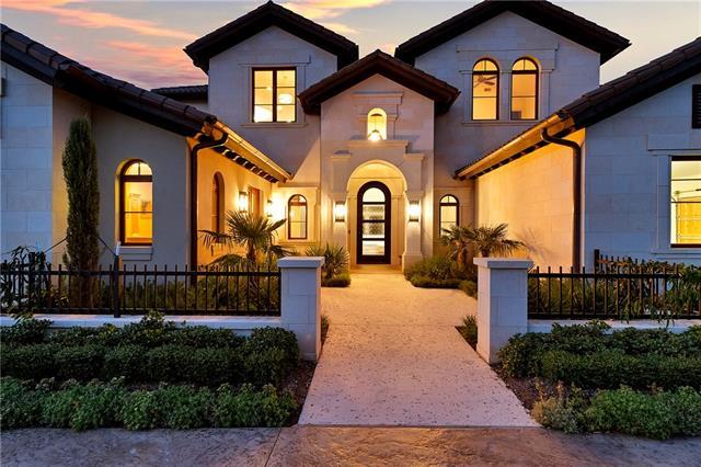 Real Estate for Sale, ListingId: 33897958, Westlake,TX76262
