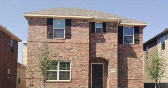 Rental Homes for Rent, ListingId:33899608, location: 1209 Land Oak Road Royse City 75189