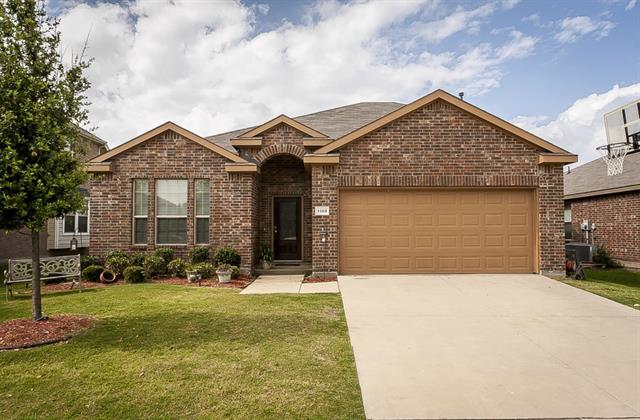 Real Estate for Sale, ListingId: 33899838, Little Elm,TX75068