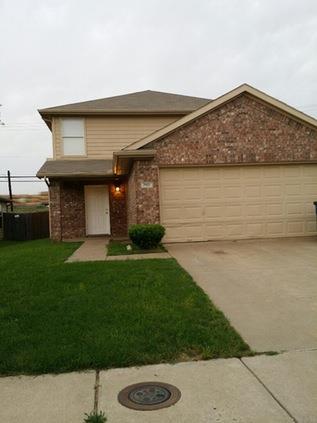 Rental Homes for Rent, ListingId:33899558, location: 7951 Kansas Avenue Dallas 75241