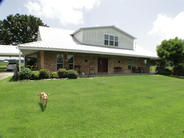 Real Estate for Sale, ListingId: 33982838, Fruitvale,TX75127