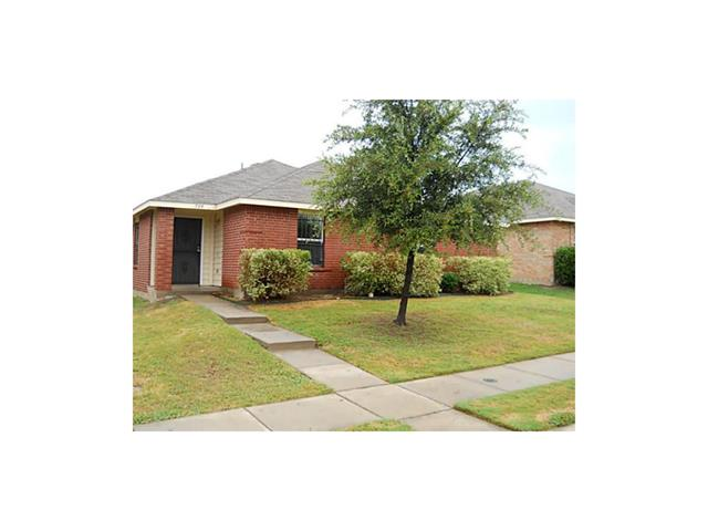 Rental Homes for Rent, ListingId:33899656, location: 739 Panola Drive Dallas 75241