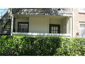 Rental Homes for Rent, ListingId:33899915, location: 5981 Arapaho Road Dallas 75248