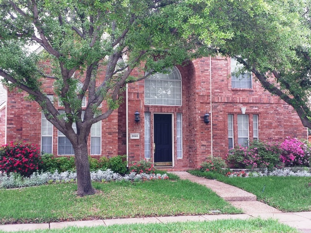Real Estate for Sale, ListingId: 33899807, Carrollton,TX75007