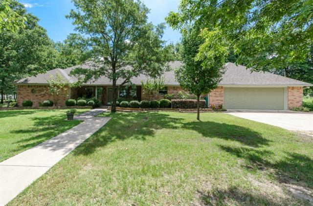 2050 Se County Road 3310, Kerens, TX 75144