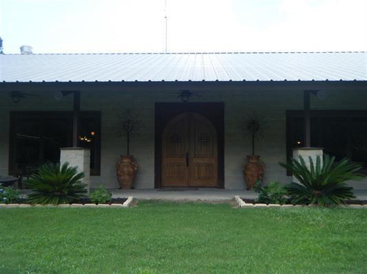 Real Estate for Sale, ListingId: 33899637, Carthage,TX75633