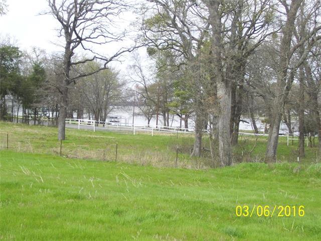 Real Estate for Sale, ListingId: 33897988, Quinlan,TX75474