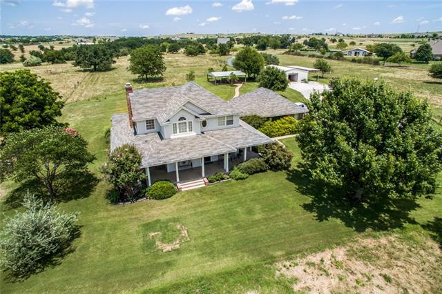 Real Estate for Sale, ListingId: 33899615, Ft Worth,TX76126