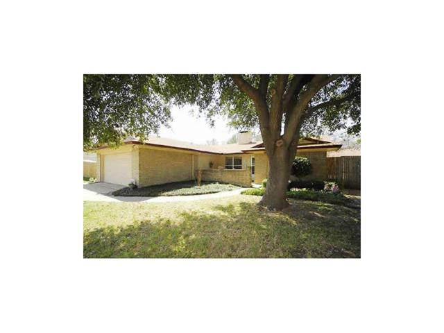 Rental Homes for Rent, ListingId:33897937, location: 234 Wildfire Drive Lewisville 75067