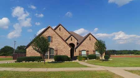 Rental Homes for Rent, ListingId:33899447, location: 1202 Royse Ridge Road Ennis 75119