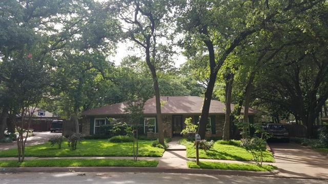 Real Estate for Sale, ListingId: 33944004, Bedford,TX76021