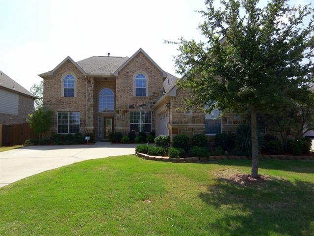 Real Estate for Sale, ListingId: 33923931, Highland Village,TX75077