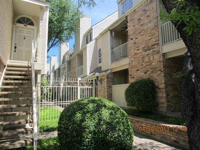 Rental Homes for Rent, ListingId:33944344, location: 5325 Bent Tree Forest Drive Dallas 75248