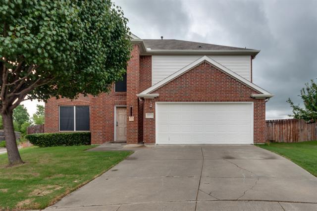 Real Estate for Sale, ListingId: 33934970, Arlington,TX76002