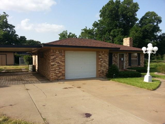 Real Estate for Sale, ListingId: 33982656, Trinidad,TX75163