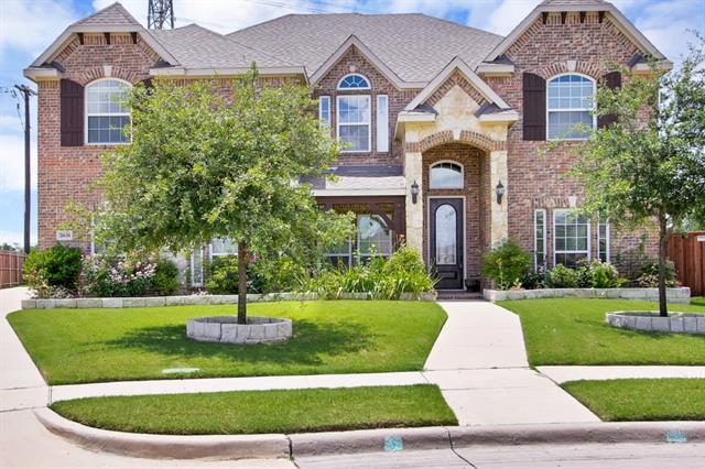 Real Estate for Sale, ListingId: 33912774, Grand Prairie,TX75052