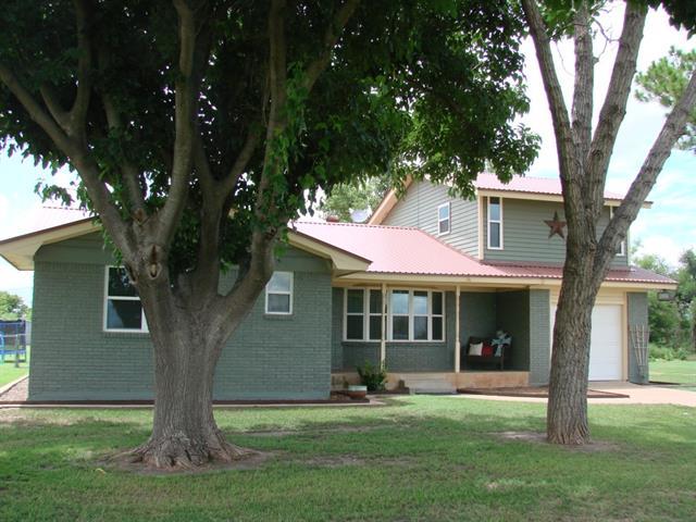 Real Estate for Sale, ListingId: 33899616, Hawley,TX79525