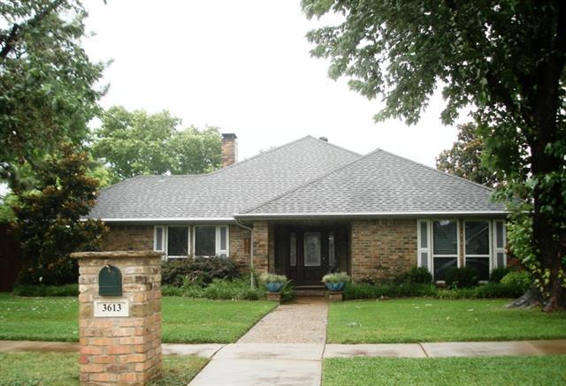 Real Estate for Sale, ListingId: 33899592, Plano,TX75075