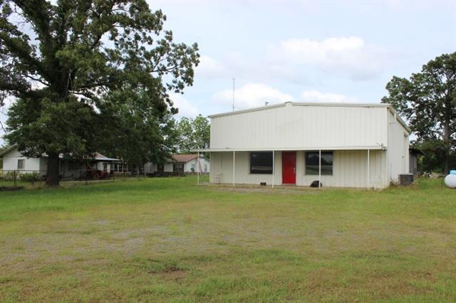 Real Estate for Sale, ListingId: 33899473, New Boston,TX75570