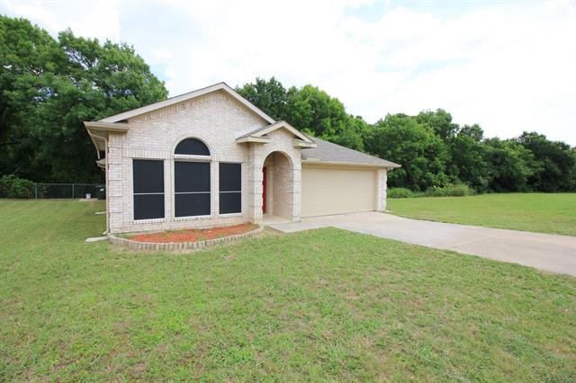 Rental Homes for Rent, ListingId:33934855, location: 528 Quail Hollow Drive Lancaster 75146