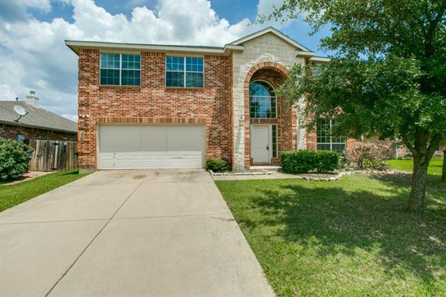 Real Estate for Sale, ListingId: 34081710, Wylie,TX75098