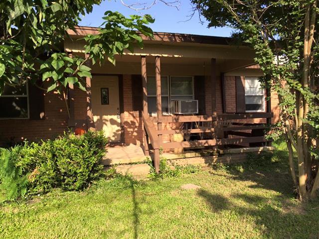 Real Estate for Sale, ListingId: 33899710, Mabank,TX75156